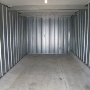Midwest Self Storage